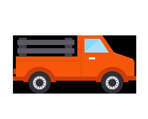 Gestión de vehículos y máquinas